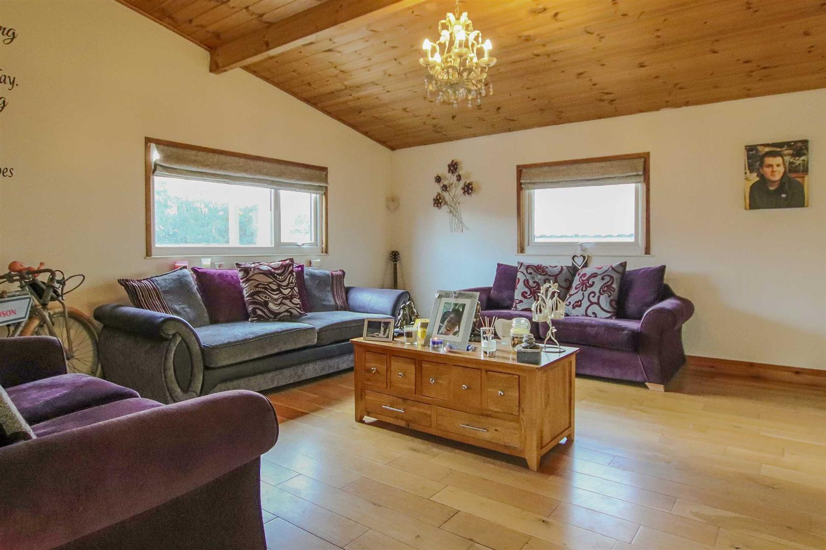 9 Bedroom Barn Conversion For Sale - Image 5